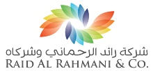 Al-Rahmani Group - Raid Alrahmani & Co