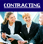 Al-Rahmani Group - Contracting